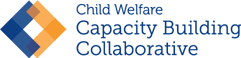 Child Welfare Capacity Building Collaborative Website