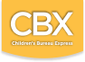 Children's Bureau Express Website