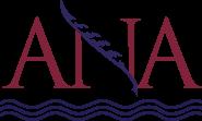 Administration for Native Americans mini logo