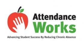 Attendance Works!