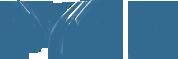 FYSB Logo
