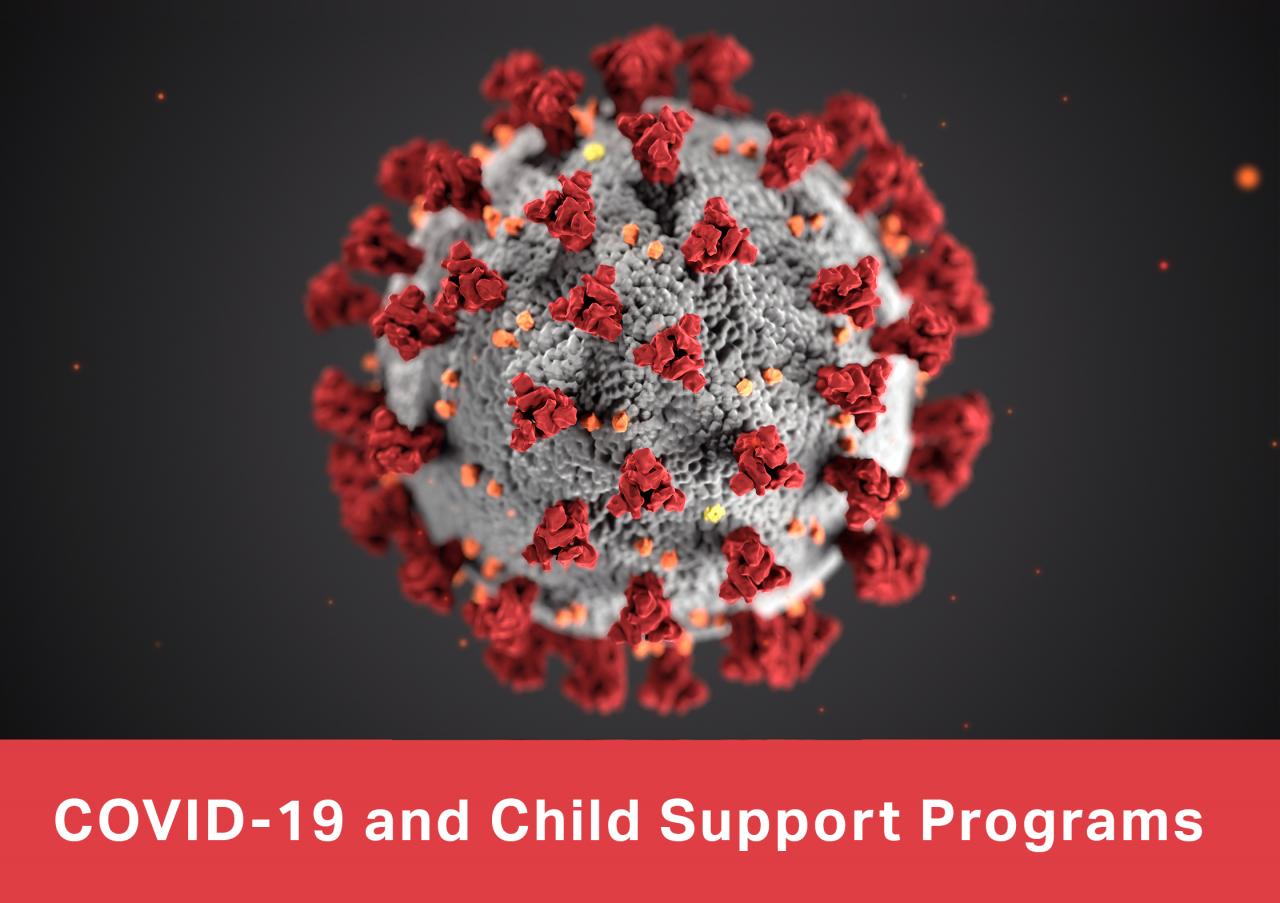 3d model of covid-19 virus
