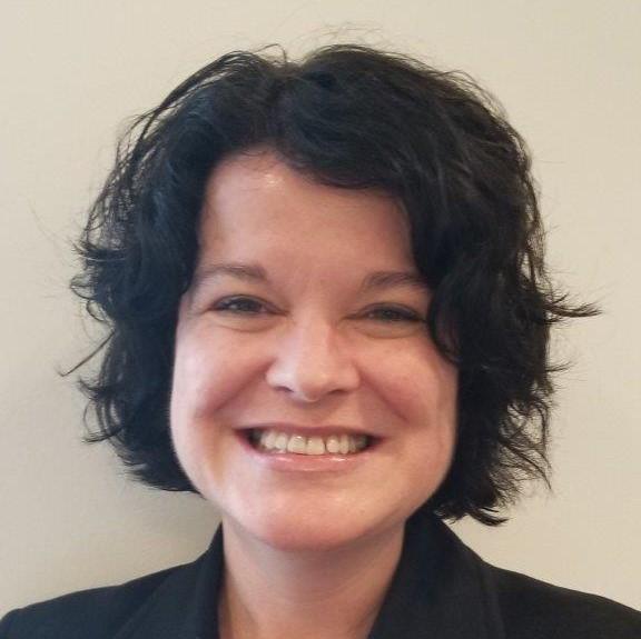 Photo of Kathleen Dwyer