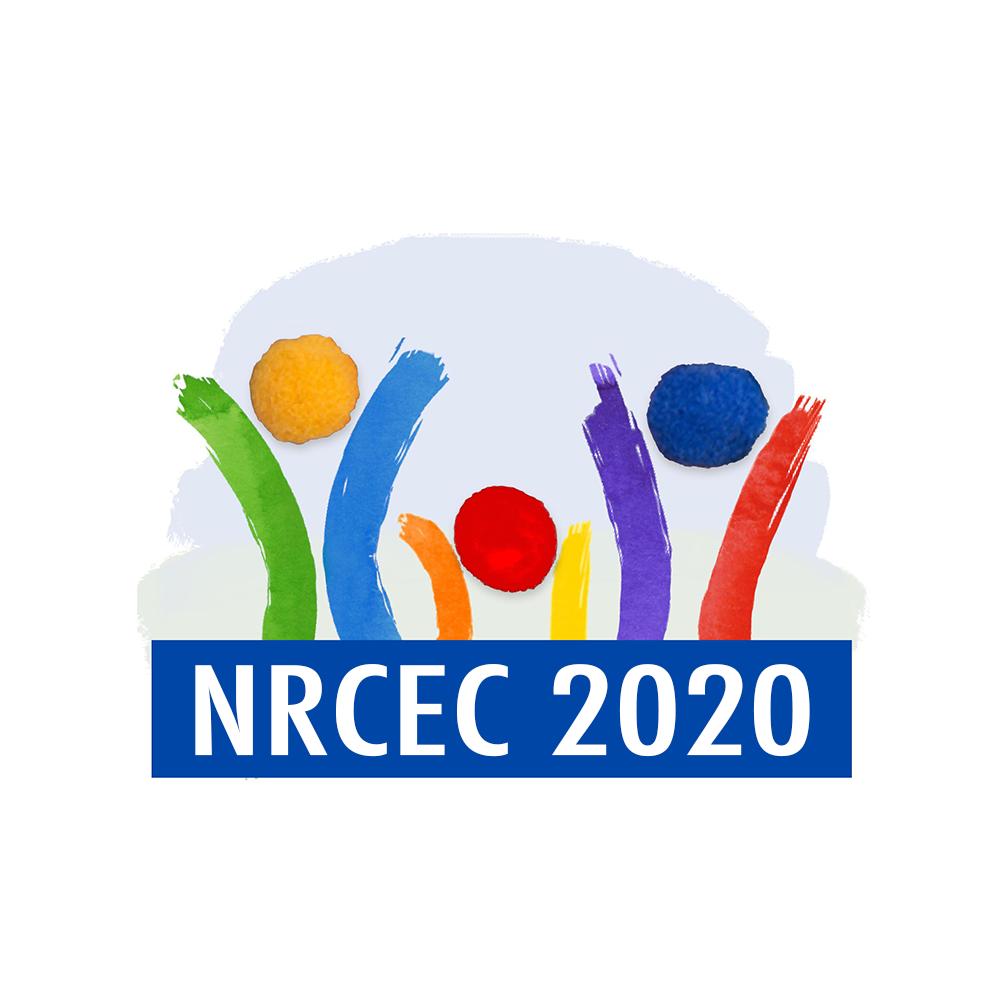 NRCEC logo