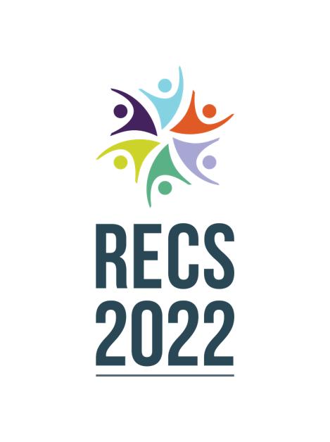 RECSlogo 2022