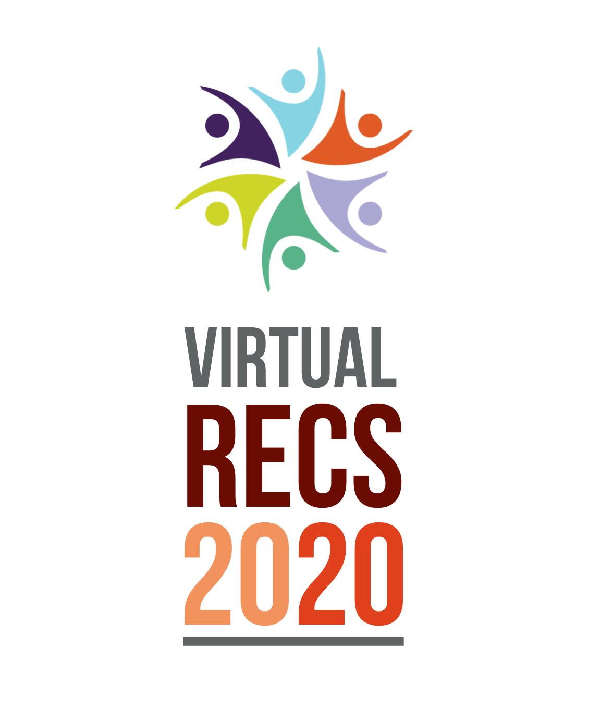 RECS 2020 logo