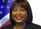Thumbnail Image of Carlis V. Williams, Regional Administrator, Region 4