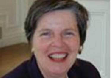 Thumbnail image of Elaine Zimmerman, Region 1 Administrator