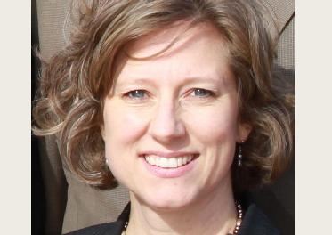 Photo of Nikki Hatch, Region 8 Administrator