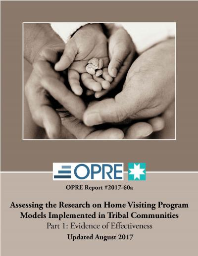 Assessing the Research Part 1 cover image