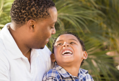 Parents and Children Together: Effects of Four Responsible Fatherhood Programs for Low-Income Fathers Cover