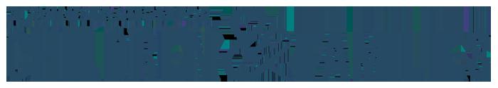 Administration for Children & Families logo